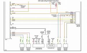 Audi Tt Window Motor Wiring Diagram