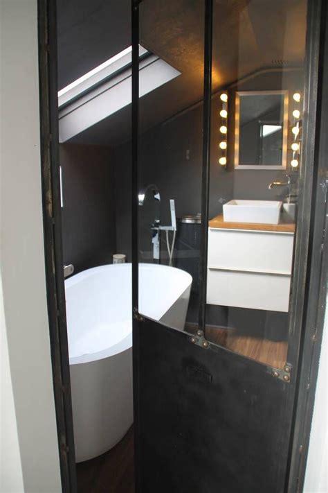 direct salle de bain 1000 id 233 es 224 propos de combles sur chambres mansard 233 es organisation de grenier et
