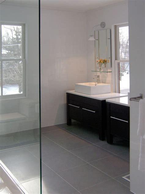 chicago modern bathroom design pictures remodel decor
