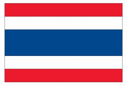 Thailand Flag Explore Country National Mommymaleta Thai
