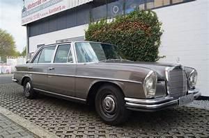 Mercedes W109 Ersatzteile : 1967 mercedes benz 300sel w109 is listed sold on ~ Kayakingforconservation.com Haus und Dekorationen
