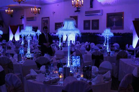 ballroom prom themes small house interior design