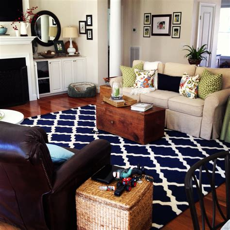 Area Rugs For Narrow Living Room by Rugs For Cozy Living Room Area Rugs Ideas Roy Home Design