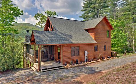 pet cabin blue ridge mountains usa pet friendly 3