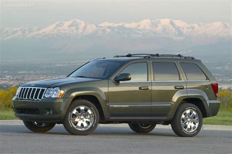 cherokee jeep 2005 jeep grand cherokee 2005 2006 2007 2008 2009 2010