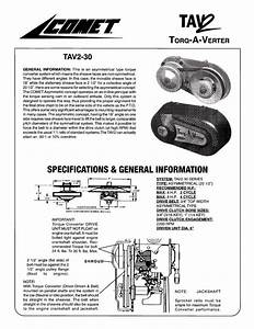 Amends Racing Engines