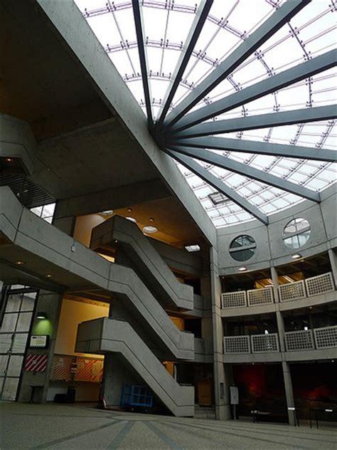 201 cole nationale sup 233 rieure d architecture de lyon ecole d architecture archiliste