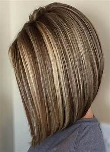 57 best images about Hairstyles 2017 on Pinterest | Medium ...