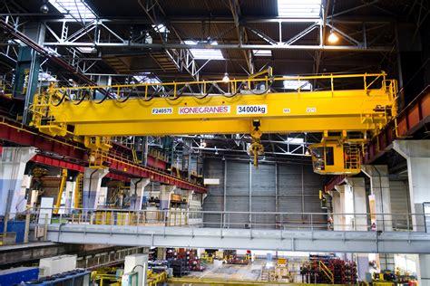 automotive equipment  services automotive crane