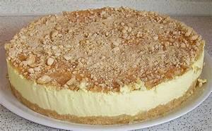 Himbeer Philadelphia Torte : leckere rezepte f r philadelphiatorte mit mandarinen ~ Lizthompson.info Haus und Dekorationen