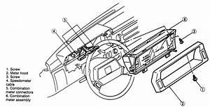 2009 Ford Flex Wiring Diagram Pdf