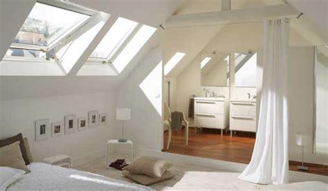 agencer une chambre comment agencer sa salle de bain maison design bahbe com