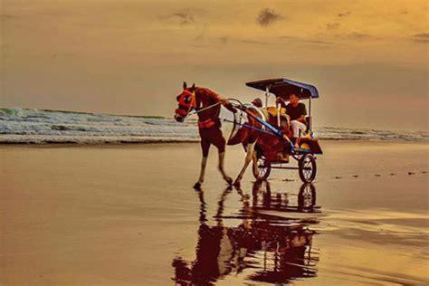 pantai parangtritis harga tiket masuk spot wisata