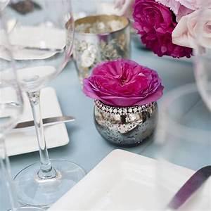 Accessoires Deco Mariage : 100 trucs et astuces pour votre mariage marie claire ~ Teatrodelosmanantiales.com Idées de Décoration