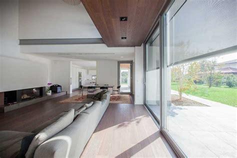 Idee X Casa by Come Arredare Casa Idee Consigli E Tendenze Kewego