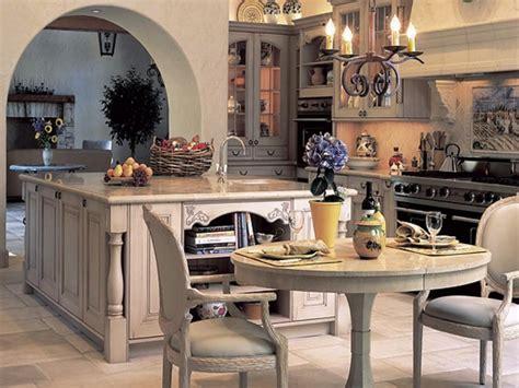 spanish style kitchen beautiful design ideas   borrow decor   world