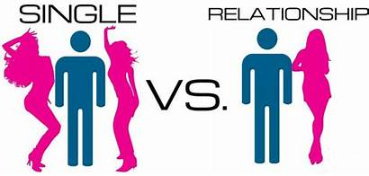 Single Signs Zodiac Astrology Moon Remain Relationship