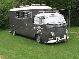Volkswagen Camping Car : camper volkswagen car free photo on pixabay ~ Melissatoandfro.com Idées de Décoration