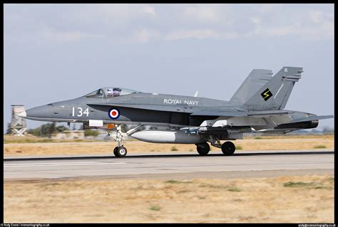 the royal f royal navy f 18 what if the royal navy had been equipped w flickr
