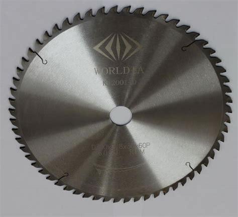 laminate flooring blade laminate flooring pcd saw blade alloy tool china saw blade manufacturer