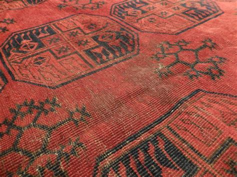 Area Rugs Burgundy by Large Oversize 11x16 Afghan Original Antique Afghan