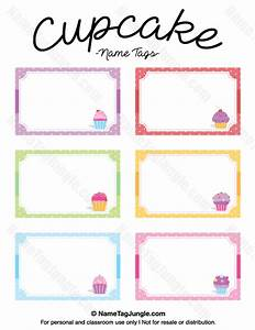 cake labels template 8 best images of free printable birthday label