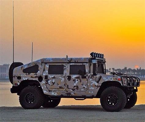 88 Best Images About Hummer On Pinterest