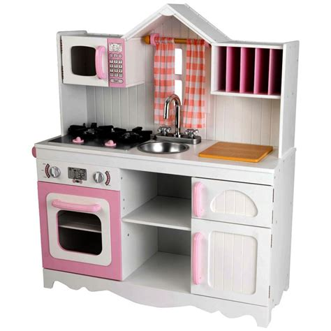 Crafted From Wood, Beautiful Wooden Toys And Gifts. Trash Can Kitchen Cabinet. Where To Buy Replacement Kitchen Cabinet Doors. How To Resurface Kitchen Cabinet Doors. Kitchen Cabinet Adhesive Paper. Kitchen Cabinets Fairfax Va. Behr Paint For Kitchen Cabinets. Buy Modern Kitchen Cabinets. Kitchen Cabinet Refacing Ideas
