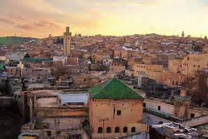 Travel round-up: tours to Morocco - The Inside Track Morocco