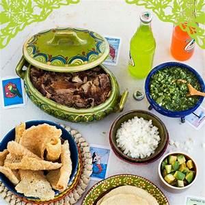Milk And Pepper : tacos of carnitas roasted with orange milk and pepper recipe ~ A.2002-acura-tl-radio.info Haus und Dekorationen
