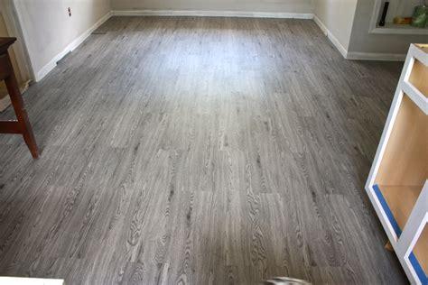 pretty  floors office floor installation