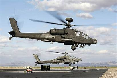 Singapore Apache Air Helicopters Force Defense Ah