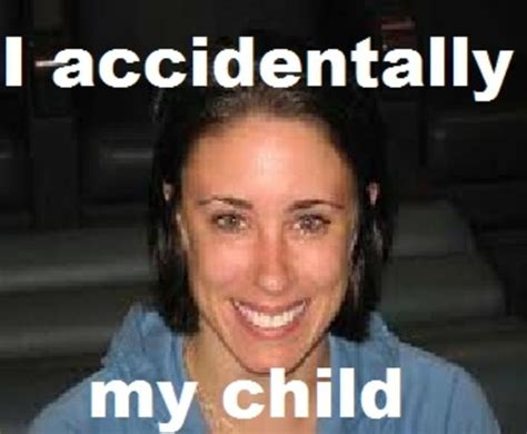 Casey Anthony Meme - image 144980 casey anthony trial know your meme