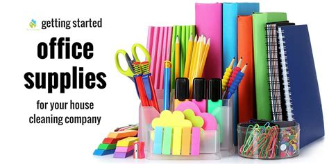 Office Supplies Companies house cleaning company office supplies savvycleaner gt ask