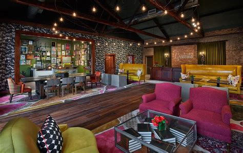 graduate hotels launches     stay pass