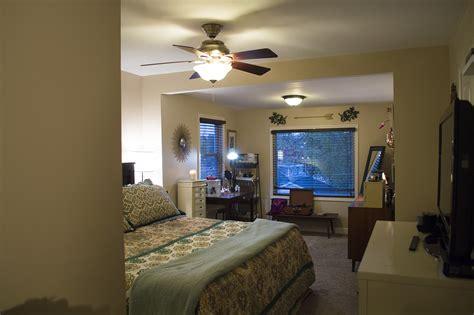 floor ls gordmans floor mirror gordmans 28 images home colors again at gordmans for a dream home pinterest