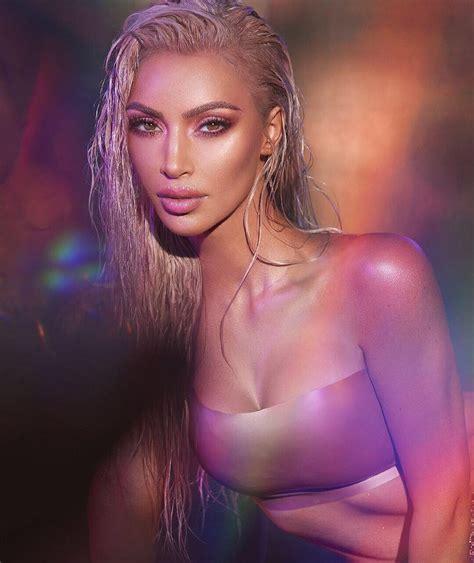 Kim Kardashian's Best looks of 2018 so far - The Ultimate ...