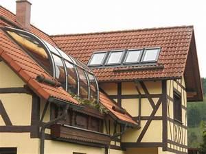 Dach Für Wintergarten : wintergarten dach f r wintergarten ~ Michelbontemps.com Haus und Dekorationen