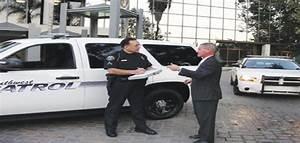 HOA Security | Southwest Patrol