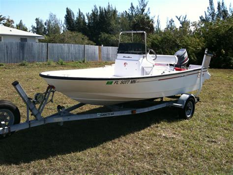 Boston Whaler Boats Forums by 15 Boston Whaler Dauntless The Hull Boating And