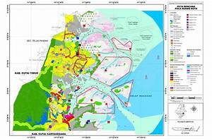 Implementation of Integrated Coastal and Marine Spatial ...