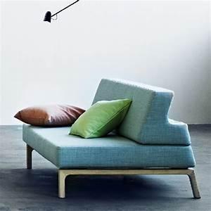 1000 ideas about divan lit on pinterest sofa bed With canapé sofa divan