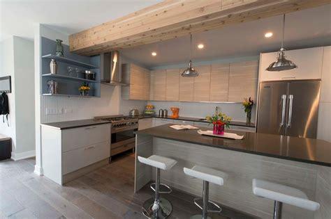 prix moyen cuisine schmidt nouveaux modèles de maison