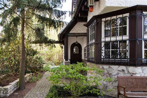 Immobilien Kaufen Berlin Frohnau by Exklusive Und Elegante Fachwerkvilla In Fantastischer Lage