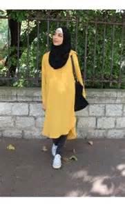 vetement pour femme musulmane moderne 1000 id 233 es sur le th 232 me femmes musulmanes sur niqab styles de et mode