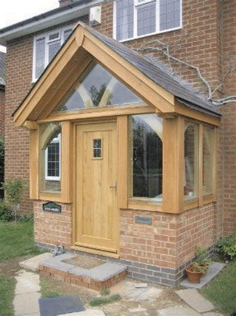 nice contemporary exterior door design ideas house
