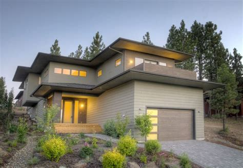 house style prairie style home plan bend oregon prairie style homes bend oregon