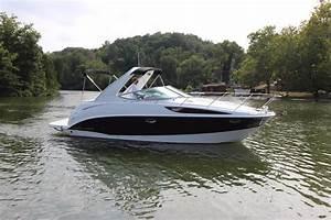 2012 Bayliner 285 Cruiser Power Boat For Sale Www