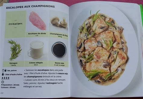 livre cuisine minceur les 94 meilleures images du tableau simplissime sur simplissime recettes cuisine