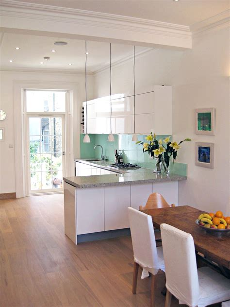 suitable flooring for kitchens engineered flooring engineered flooring suitable kitchen